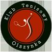 TKKF Olszynka Grochowska