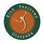 logo olszynka