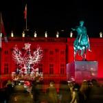 Warszawa 11 Listopada