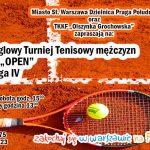 2019-07-13 singiel M mazowieckie deblowe grand prix