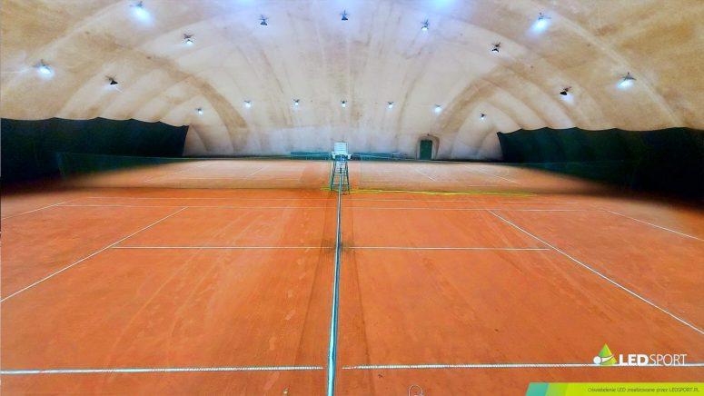 1-LEDSport-_Olszynka-Grochowska