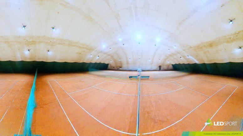 2-LEDSport-_Olszynka-Grochowska01