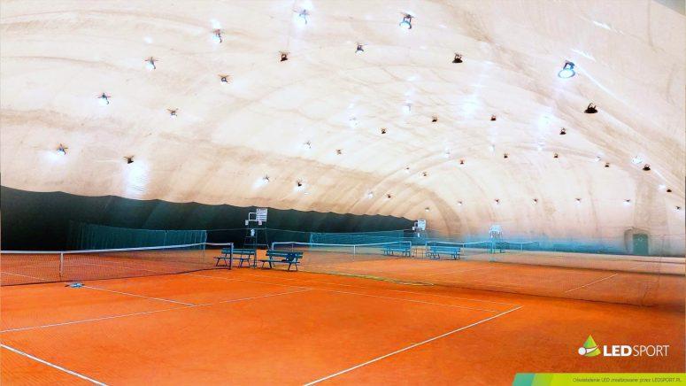 3-LEDSport-_Olszynka-Grochowska02