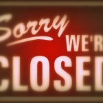 1-sorry-were-closed-1
